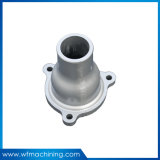Heavy Duty Sand Cast Steel Aluminum Casting for Coal Mine Machinery