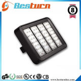 240W LED High Bay Light and Flood Tunnel Light