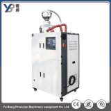 Plastic Loader Material Dehumidifying Drying Machine