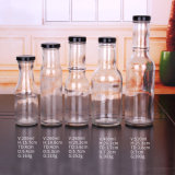 250ml Glass Beverage Bottle Wholesale