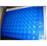 Factory Supply Custom Large Fresnel Lens Solar Energy Using (HW-G1710)