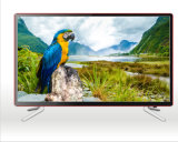 "32"" Super Slim Smart Eled TV"
