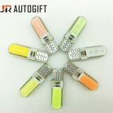 Wholesale Factory Price Auto LED Door Light Dashboard Indicator Light