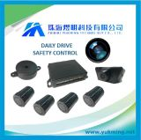 Auto Parts Front Blind Spot Car Camera and Radar Sensor
