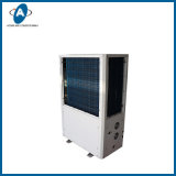 International Type Ceiling Fan Coil Unit, Central Air Conditioning Fcu