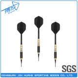 Good Material Brass Barrel Steel Tip Darts