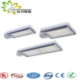 Ce RoHS Approved New Style Solar LED Street Light 90W with 5years Warranty