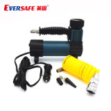 Eversafe Portable DC 12V Air Compressors, Mini Car Air Compressors