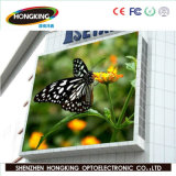 P8 Full Color Outdoor Waterproof Advertising LED Video Display