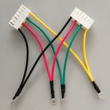 Electric Wiring Harness for Electricity Meters