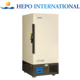 -65degree Ultra-Low Temperature Refrigerator with Low Price