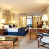 Modern Cheap Bedroom 5 Star Dubai Used Hilton Bedroom Hotel Furniture for Sale