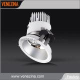 Wallwasher Lighting 20W/25W/30W/40W COB LED Manufacturer High Quality