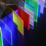 Decorative Cast Acrylic Clear Sheet Tinted Acrylic Sheet for Furniture
