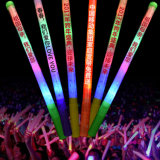 LED Light up Stick Essential Product for Party