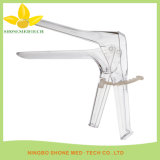 Medical Products Vaginal Speculum Spanish Type Medical Supply