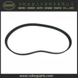 Auto Belt for FIAT OEM No. 73500897 71719652