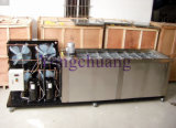 Can Be Customized Ice Block Making Machine with 5kg, 10kg, 15kg, 20kg, 25kg Per Piece