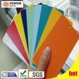 China Factory Supply Electrostatic Powder Coating Furniture Paint Thermal Powder Coating Paint