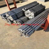 Professional Cheap Wholesale Linear Bearing Shaft with Cold Drawn