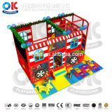 Commercial Indoor Playground Equipment Price Kids Indoor Slides Home Game Play
