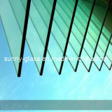 4mm 5mm 6mm 8mm 10mm 12mm Toughened /Tempered Glass