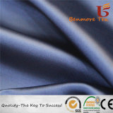 Acetate Fine Imitate Silk Satin Fabric for Lady's Dresses /Imitation Acetate Satin Fabric