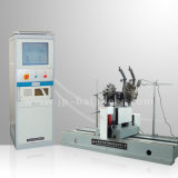 Turbocharger Rotor Balancing Machine (PHQ-160)