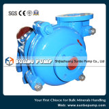 High Pressure Slurry Pump/ Centrifugal Slurry Pump/ Mining Pump
