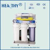 Reverse Osmosis Water Machine (KCRO-6MS)