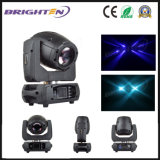 Mini 100W LED Moving Head Beam Stage Light (BR-100B)