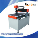 Economic and Mini Woodworking CNC Router (DT6090B)