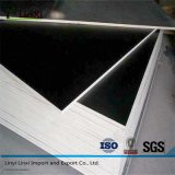 Low Price of Marine Poplar Film Faced Plywood Board for Construction 12mm Plywood 8X4