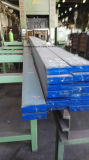 DIN1017, En10083-3 27mncrb5 Flat Steel Bar for Tillage Blades Making