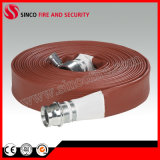 PVC Lined Fire Resistant Hose Fire Hose Price