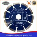 125mm Laser Diamond Saw Blade for General Purpose