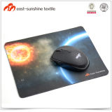The Promotion Microfiber Mouse Pad
