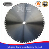 1000mm Wall Diamond Cutting Saw Blade for Bridge Cutting