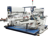 18 Spindle Glass Double Grinding Machine