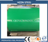 Prepainted Galvalume Steel Roll Factory