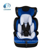 Baby Carrier Car Seat Child Booster Safety Car Seat for Group 1, 2, 3 (9-36kgs)