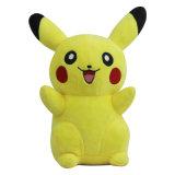 20cm Cute Pikachu Plush Toy