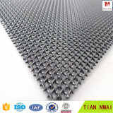 Stainless Steel Wire Cloth Pass SGS Certificate