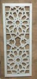Sandstone Polyresin Sculpture fashion Carving Relievo Decoration