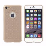 High Quality Heat Dissipation PC Wholesale Price PC Cell Phone Case for iPhone 7