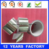 100mm with Good Adhesiveness Acrylic Adhesive Aluminum Foil Tape