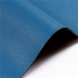 Microfiber Leather for Shoes Handbags Making Hw-545