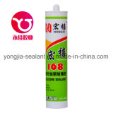 Construction General Acetic Silicone Sealant