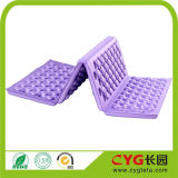 Custom PE Foam Padding Garden Kneeling Pad