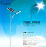 Small Solar Water Heater Solar Street Light Photovoltaic